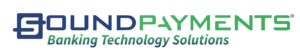 Sound Payments Banking Technology Solutions