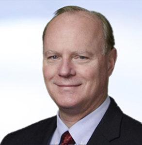 Bill Pittman Senior Vice President Sales and Strategy