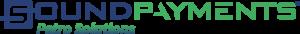 Quantum Cloud Based EMV Compliant Petro Solutions