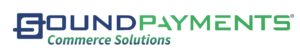 Sound Payments Commerce Solutions - Electronic Cash Registers, ISV, Cloud Solutions