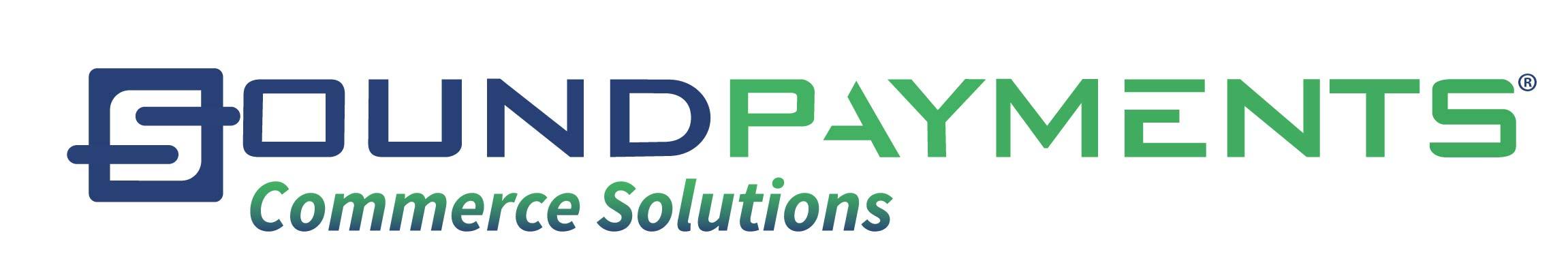 Sound Payments Commerce Solutions - Electronic Cash Registers, ISV, Cloud Solutions