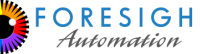 FSA-Logo2017