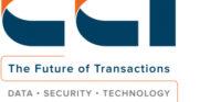 cci_tft-tagline_web-copy