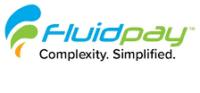 fluidpay