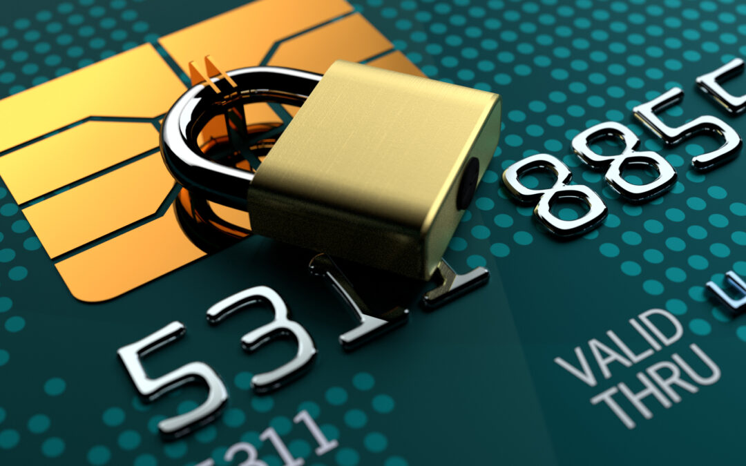 Debunking the Excuses Not to Be EMV-Compliant