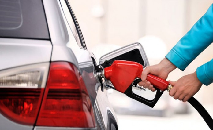 Helping the Independents Upgrade to support EMV at the Pump
